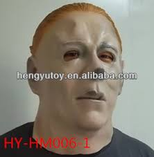 michael myers mask deluxe michael myers mask official