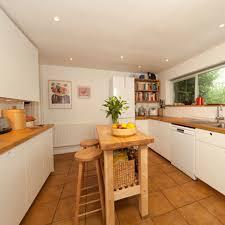 British Kitchen Design Simple Kitchens British Bespoke Kitchens Simple Kitchens Design