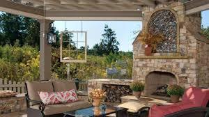 outdoor oscillating fans patio outdoor patio ceiling fans outside ceiling fans breeze outdoor porch