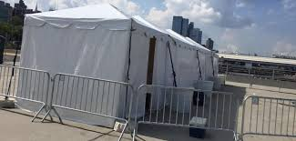 tent rental nyc tent rental party rental nyc