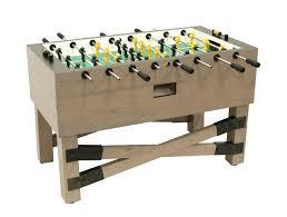 well universal foosball table well universal foosball table tables well universal foosball table