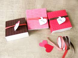 valentines day ideas for valentines day gift gift ideas for your beloved