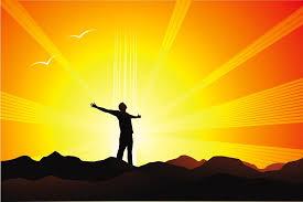 follow the sun mohans