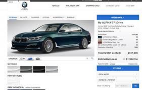 bmw build your car e89 bmw forum bmw and bmw bimmerpost