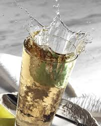drink splash c92 hine photo sherbet splash jpg