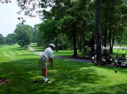 crossville tn golf resort lake tansi golf course tennessee mountain golf packages courses