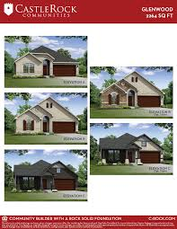 home elevation design software free download structural design of two storey residential steps in construction