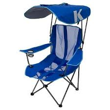 Beach Chairs For Sale Patio Chairs Target