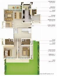 high end home plans high end house plans house plans home designs