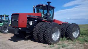 case ih 9380 tractor what to look for when buying case ih 9380