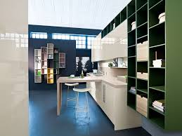 Organize Kitchen Ideas Kitchen Designs Organize Kitchen Modern Italian Kitchens From