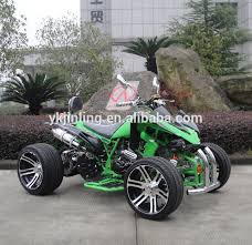 spy racing atv spy racing atv suppliers and manufacturers at