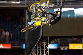 motocross news 2014 most iconic james stewart moments in motocross history