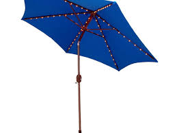 Patio Umbrella Covers Replacement patio 7 patio umbrella covers replacement umbrella canopy