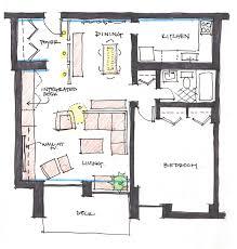 simple room planner room arranger is d room apartment floor