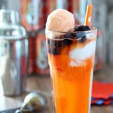 top 10 st germain cocktails drinks