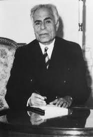 Michael Amini Wiki Mirza Javad Khan Ameri Wikipedia