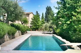 rent a in italy villas in tuscany italy beautiful rental villas with pools