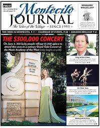 under new ownership by santa barbara sentinel issuu