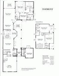 Family House Plan All In The Family House Floor Plan Prime Luxury Plans Custom 1st