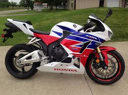 honda rr 600 honda cbr in ohio for sale used motorcycles on buysellsearch