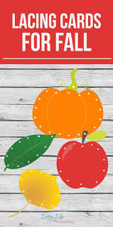 703 best fall u0026 harvest themed activities images on pinterest
