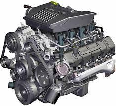 difference between dodge and ram dodge ram 2002 2008 3rd generation 4 7l vs 5 7l hemi engine
