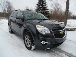2014 chevrolet equinox lt awd buds auto used cars for sale in