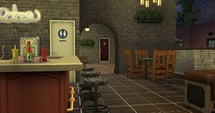show me your restaurants i u0027ll show you mine d u2014 the sims forums