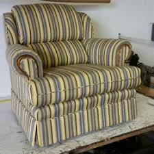 encinitas custom upholstery 27 photos u0026 31 reviews furniture