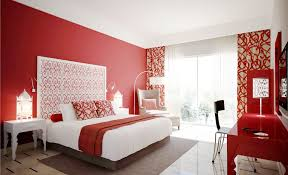 what colour curtains goes with red walls nrtradiant com