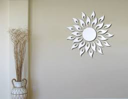 walls decoration best decoration for walls in decors