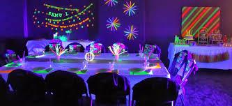 sweet sixteen birthday ideas ideas for boys 16th birthday party sweet 16 party ideas on a budget