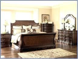 chocolate brown bedroom dark brown furniture dark brown bedroom furniture decorating ideas