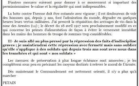 Annexe Iii Modèle D Arrêté Emportant Blâme Les Prisme1418