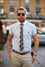 casual with semi formal for guys 18 best semi formal attire ideas