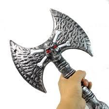 Cheap Halloween Props Online Get Cheap Halloween Equipment Aliexpress Com Alibaba Group