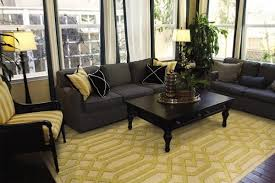 Buy Area Rugs How To Confidently Buy An Area Rug Freshome