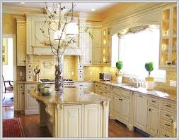 Kitchen Cabinets Wonderful Kitchen Cabinets At Home Depot Menards - Kitchen cabinets from home depot