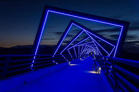 Iowa travel web images High trestle trail iowa tourism map travel guide things to do jpg