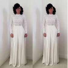 Wedding Dresses For Guests Uk Download Wedding Reception Dresses For Guest Wedding Corners