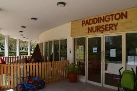 paddington nursery paddington nursery contact info whichschooladvisor uae