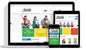 education u0026 books magento responsive themes responsive news u0026 themes