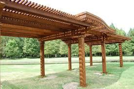 Texas Custom Patios Multi Level Shade Structures U2013 Custom Patio Designs U2013 Forney Tx