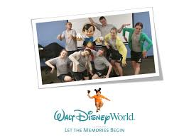 i was goofy at walt disney world for over 20 years ama this