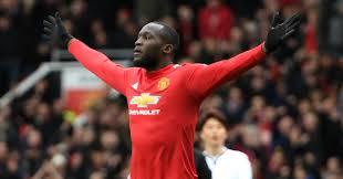 Manchester United Manchester United Bleacher Report