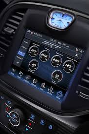 best 25 chrysler 300 interior ideas on pinterest chrysler 300
