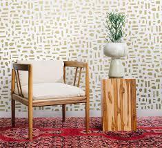 Wallpapers Interior Design New Juju Wallpapers Best Of The Web U2013 Design Sponge