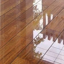 Laminate Flooring Wolverhampton Falquon Greentree Distribution