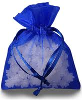 organza drawstring bags check out these hot deals on willow organza drawstring bags
